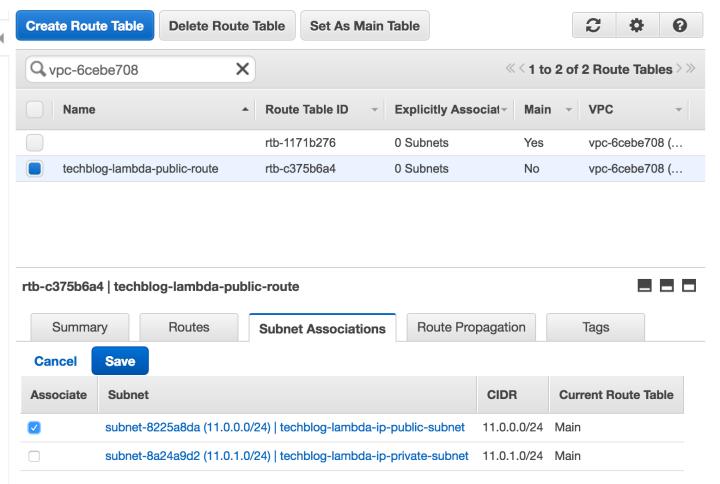 lambda-ip-subnet-associations-public-route