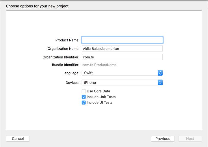 restkit-project-options